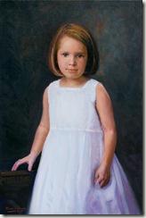 Hallie-Oil-Portrait